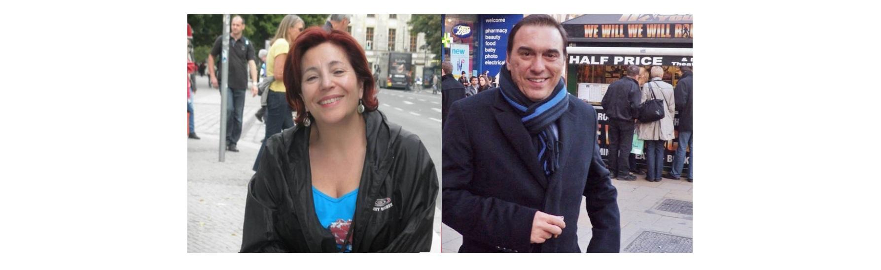 Παλιοί αιρετοί στηρίζουν Άννα Παραγυιού για δήμαρχο Καισαριανής