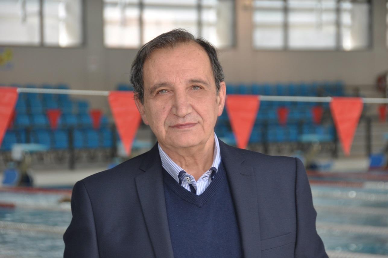 Δήμαρχος Βύρωνα: «τα περισσότερα προβλήματα είναι κοινά…»