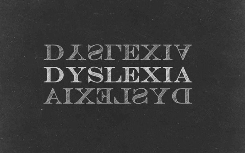 Τι είναι η Δυσλεξία ; Πως θα καταλάβω αν έχει το παιδί μου;